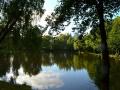 rybník Chlapák
